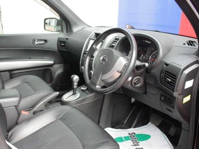 2.0 20X 4WD 全席シートヒーター(18枚目)