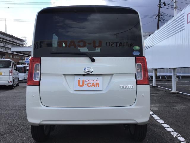G SAIII オートエアコン 両側電動スライドドア(3枚目)