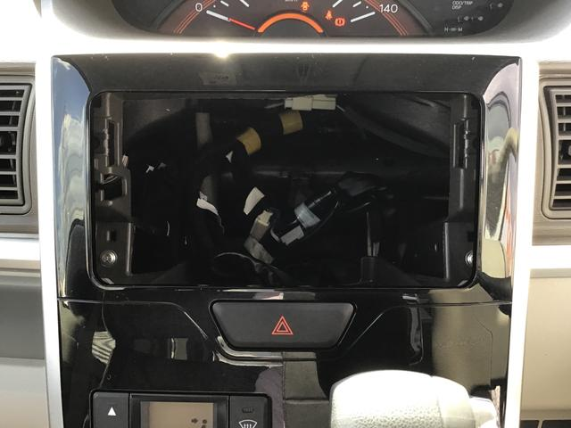 G SAIII オートエアコン 両側電動スライドドア(10枚目)