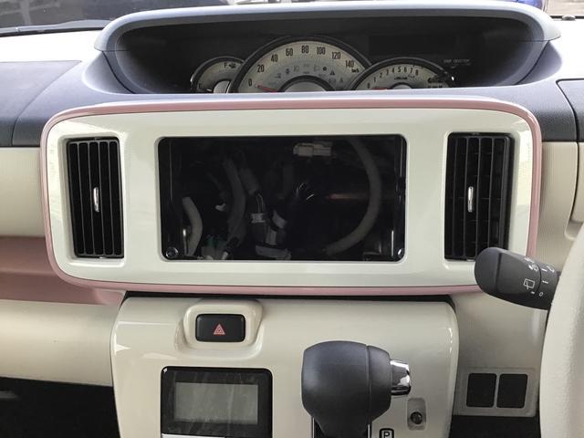 Gホワイトアクセントリミテッド SAIII スマートアシスト/全方位カメラ/LEDヘッドライト/人気車!(8枚目)