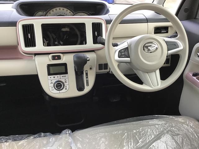 Gホワイトアクセントリミテッド SAIII スマートアシスト/全方位カメラ/LEDヘッドライト/人気車!(15枚目)