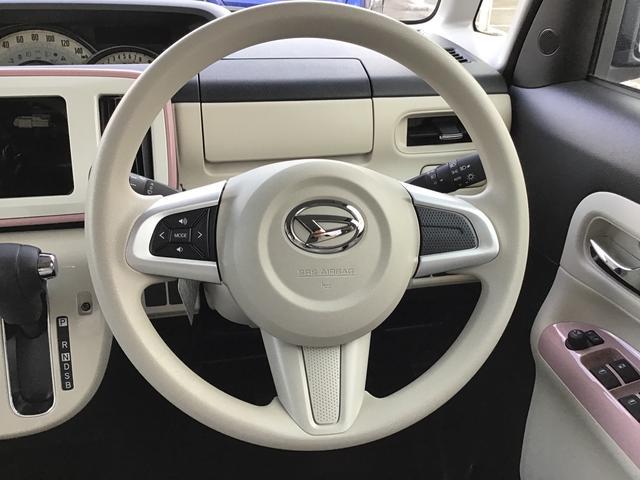 Gホワイトアクセントリミテッド SAIII スマートアシスト/全方位カメラ/LEDヘッドライト/人気車!(16枚目)