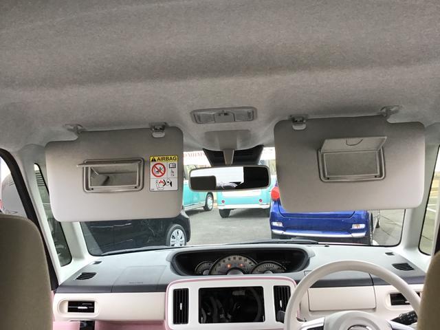 Gホワイトアクセントリミテッド SAIII スマートアシスト/全方位カメラ/LEDヘッドライト/人気車!(37枚目)