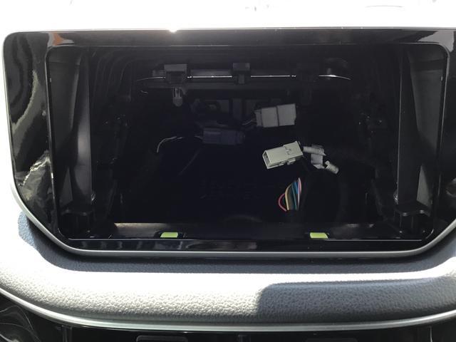 カスタム XリミテッドII SAIIIホワイトパール LEDヘッドライト/LEDフォグ/バックカメラ(10枚目)