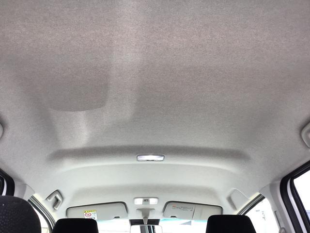 カスタム XリミテッドII SAIIIホワイトパール LEDヘッドライト/LEDフォグ/バックカメラ(12枚目)