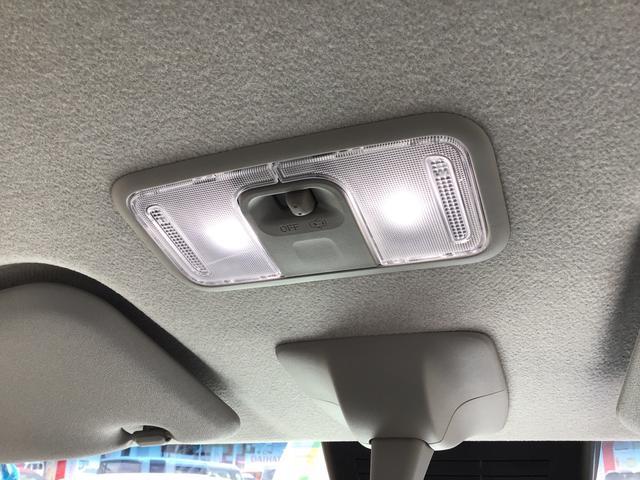 カスタム XリミテッドII SAIIIホワイトパール LEDヘッドライト/LEDフォグ/バックカメラ(34枚目)