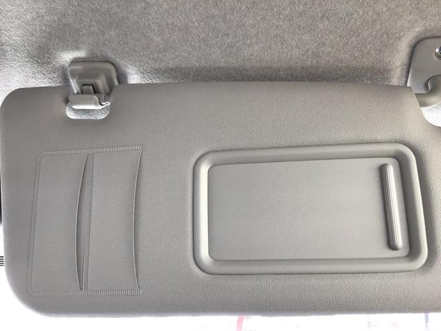 カスタム XリミテッドII SAIIIホワイトパール LEDヘッドライト/LEDフォグ/バックカメラ(35枚目)