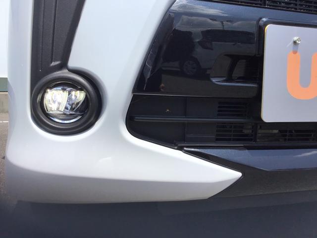 カスタム XリミテッドII SAIIIホワイトパール LEDヘッドライト/LEDフォグ/バックカメラ(44枚目)