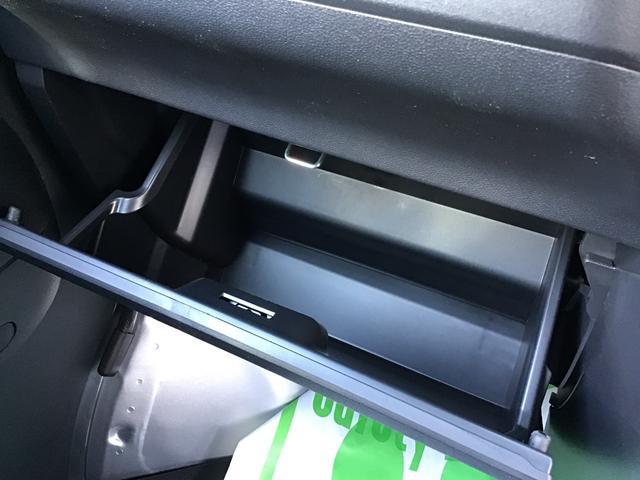 デラックスSAII 4WD オートマ LEDヘッドライト 4WD/4速AT/LEDヘッドライト/リヤコーナーセンサー(32枚目)