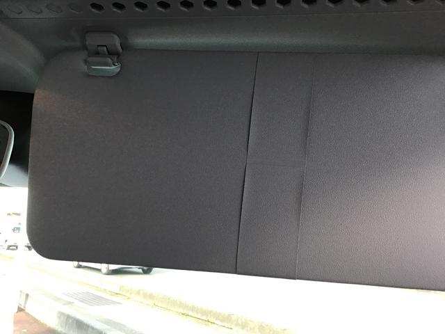 デラックスSAII 4WD オートマ LEDヘッドライト 4WD/4速AT/LEDヘッドライト/リヤコーナーセンサー(33枚目)
