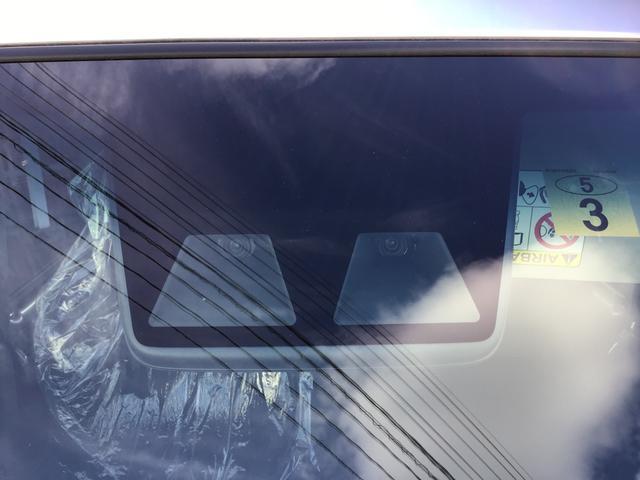 デラックスSAII 4WD オートマ LEDヘッドライト 4WD/4速AT/LEDヘッドライト/リヤコーナーセンサー(42枚目)