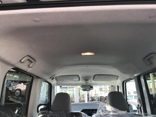 X シートヒーター バックカメラ LEDヘッドライト 電動スライドドア/シートヒーター/バックカメラ/LEDヘッドライト/オートライト(12枚目)