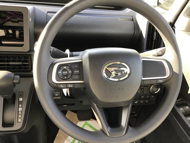 X シートヒーター バックカメラ LEDヘッドライト 電動スライドドア/シートヒーター/バックカメラ/LEDヘッドライト/オートライト(16枚目)