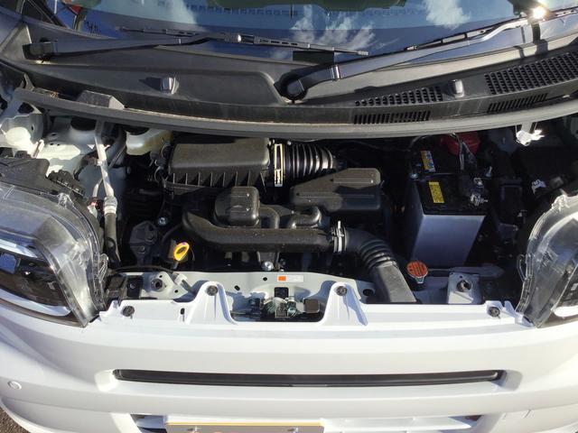 X シートヒーター バックカメラ LEDヘッドライト 電動スライドドア/シートヒーター/バックカメラ/LEDヘッドライト/オートライト(17枚目)