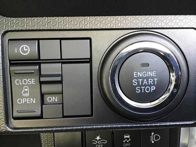 X シートヒーター バックカメラ LEDヘッドライト 電動スライドドア/シートヒーター/バックカメラ/LEDヘッドライト/オートライト(24枚目)