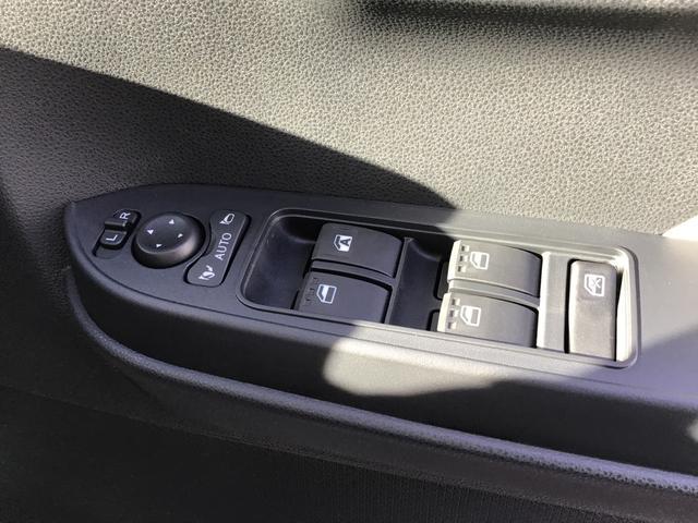 X シートヒーター バックカメラ LEDヘッドライト 電動スライドドア/シートヒーター/バックカメラ/LEDヘッドライト/オートライト(26枚目)
