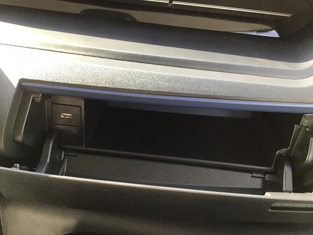 X シートヒーター バックカメラ LEDヘッドライト 電動スライドドア/シートヒーター/バックカメラ/LEDヘッドライト/オートライト(28枚目)