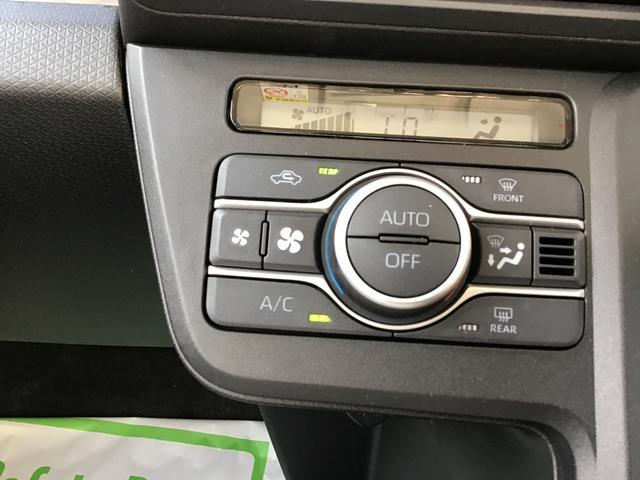 X シートヒーター バックカメラ LEDヘッドライト 電動スライドドア/シートヒーター/バックカメラ/LEDヘッドライト/オートライト(29枚目)