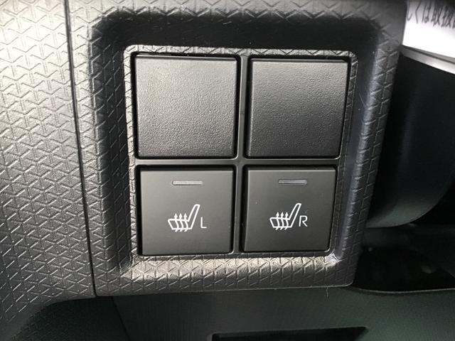 X シートヒーター バックカメラ LEDヘッドライト 電動スライドドア/シートヒーター/バックカメラ/LEDヘッドライト/オートライト(30枚目)
