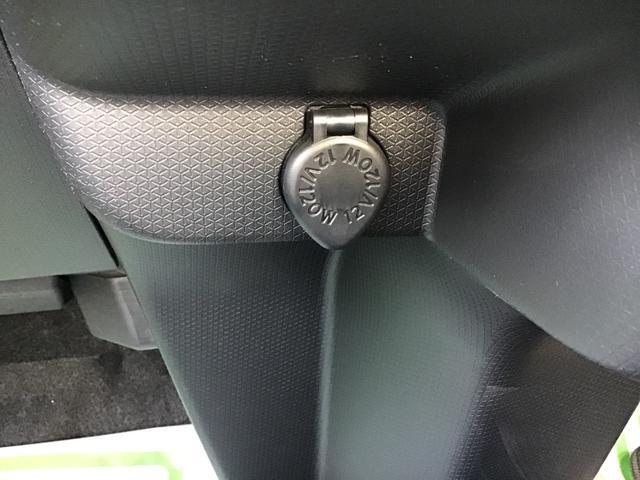 X シートヒーター バックカメラ LEDヘッドライト 電動スライドドア/シートヒーター/バックカメラ/LEDヘッドライト/オートライト(31枚目)