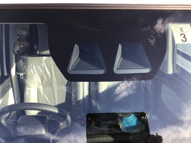 X シートヒーター バックカメラ LEDヘッドライト 電動スライドドア/シートヒーター/バックカメラ/LEDヘッドライト/オートライト(38枚目)