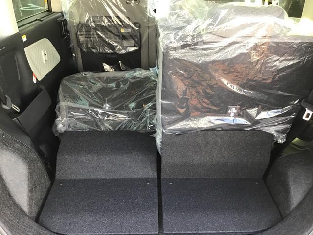 X シートヒーター バックカメラ LEDヘッドライト 電動スライドドア/シートヒーター/バックカメラ/LEDヘッドライト/オートライト(39枚目)