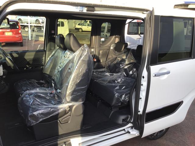 カスタムXスタイルセレクション 4WD シートヒーター 4WD/バックカメラ/コーナーセンサー/LEDヘッドライト/オートハイビーム/シートヒーター(15枚目)