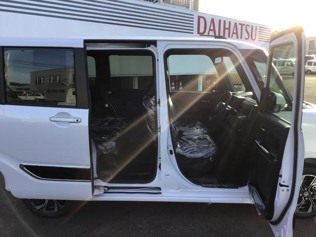 カスタムXスタイルセレクション 4WD シートヒーター 4WD/バックカメラ/コーナーセンサー/LEDヘッドライト/オートハイビーム/シートヒーター(16枚目)