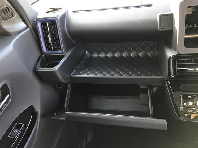 カスタムXスタイルセレクション 4WD シートヒーター 4WD/バックカメラ/コーナーセンサー/LEDヘッドライト/オートハイビーム/シートヒーター(19枚目)