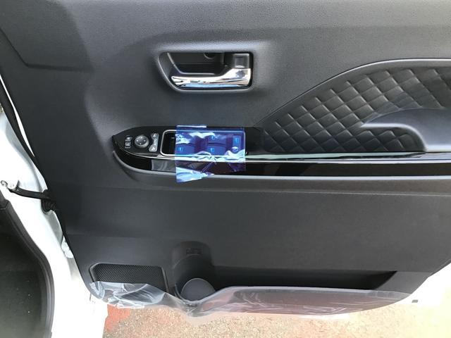 カスタムXスタイルセレクション 4WD シートヒーター 4WD/バックカメラ/コーナーセンサー/LEDヘッドライト/オートハイビーム/シートヒーター(21枚目)
