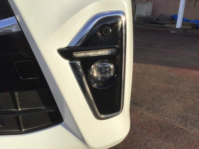 カスタムXスタイルセレクション 4WD シートヒーター 4WD/バックカメラ/コーナーセンサー/LEDヘッドライト/オートハイビーム/シートヒーター(27枚目)