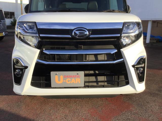 カスタムXスタイルセレクション 4WD シートヒーター 4WD/バックカメラ/コーナーセンサー/LEDヘッドライト/オートハイビーム/シートヒーター(28枚目)
