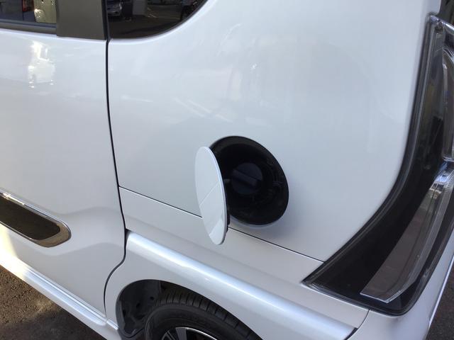 カスタムXスタイルセレクション 4WD シートヒーター 4WD/バックカメラ/コーナーセンサー/LEDヘッドライト/オートハイビーム/シートヒーター(31枚目)