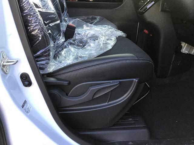 カスタムXスタイルセレクション 4WD シートヒーター 4WD/バックカメラ/コーナーセンサー/LEDヘッドライト/オートハイビーム/シートヒーター(41枚目)