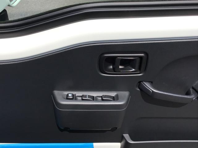 エクストラSAIIIt 4WD 5速MT車(3枚目)