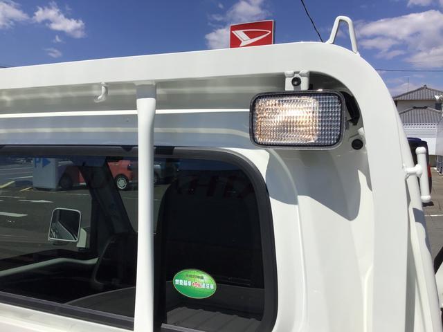 エクストラSAIIIt 4WD 5速MT車(5枚目)