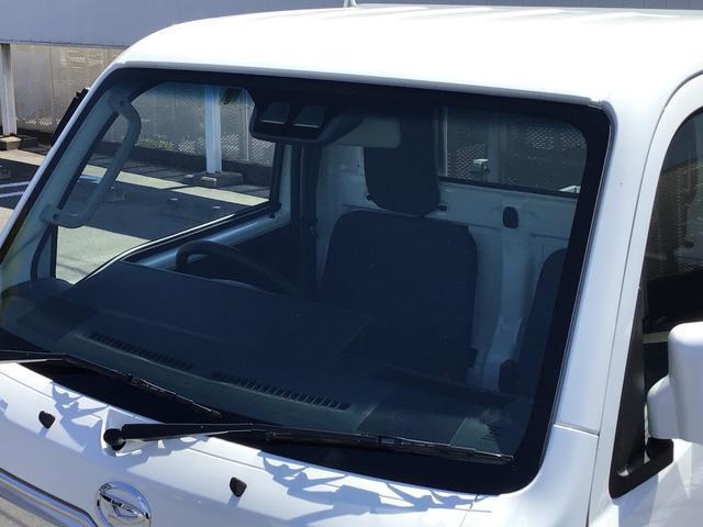 エクストラSAIIIt 4WD 5速MT車(14枚目)