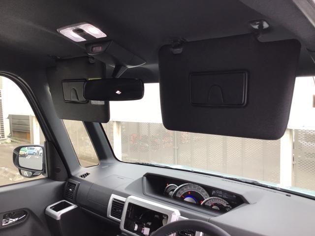 GターボリミテッドSAIII ターボ 両側パワースライドドア 15インチアルミホイール LEDヘッドライト LEDフォグランプ LEDルームランプ オートライト スマートアシスト コーナーセンサー サイドエアバック ABS VSC(3枚目)