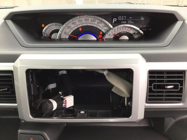 GターボリミテッドSAIII ターボ 両側パワースライドドア 15インチアルミホイール LEDヘッドライト LEDフォグランプ LEDルームランプ オートライト スマートアシスト コーナーセンサー サイドエアバック ABS VSC(7枚目)