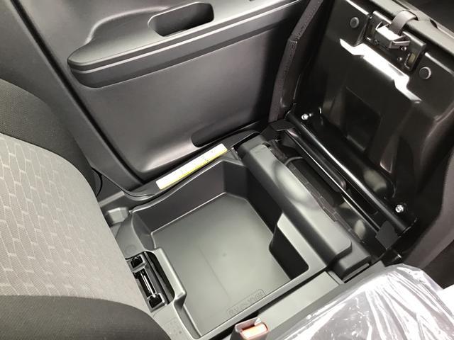 GターボリミテッドSAIII ターボ 両側パワースライドドア 15インチアルミホイール LEDヘッドライト LEDフォグランプ LEDルームランプ オートライト スマートアシスト コーナーセンサー サイドエアバック ABS VSC(9枚目)
