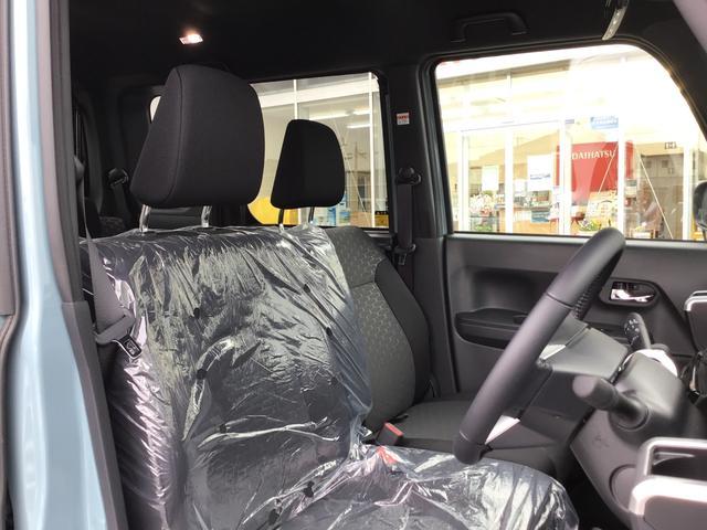 GターボリミテッドSAIII ターボ 両側パワースライドドア 15インチアルミホイール LEDヘッドライト LEDフォグランプ LEDルームランプ オートライト スマートアシスト コーナーセンサー サイドエアバック ABS VSC(12枚目)