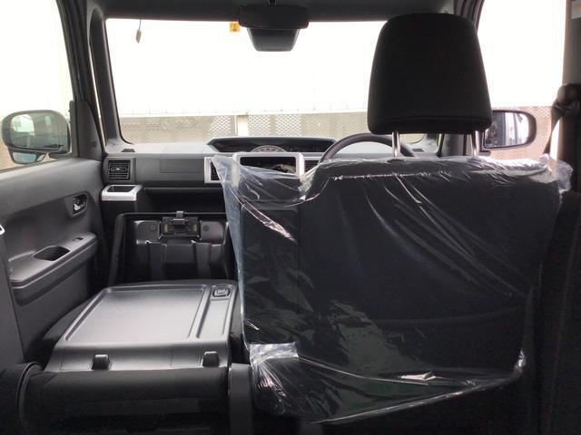 GターボリミテッドSAIII ターボ 両側パワースライドドア 15インチアルミホイール LEDヘッドライト LEDフォグランプ LEDルームランプ オートライト スマートアシスト コーナーセンサー サイドエアバック ABS VSC(13枚目)