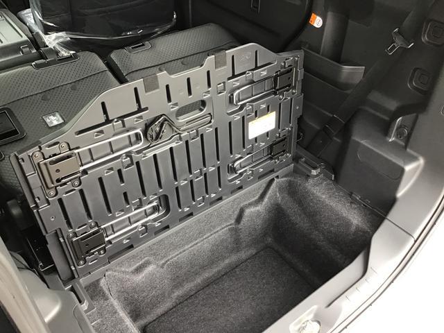 GターボリミテッドSAIII ターボ 両側パワースライドドア 15インチアルミホイール LEDヘッドライト LEDフォグランプ LEDルームランプ オートライト スマートアシスト コーナーセンサー サイドエアバック ABS VSC(16枚目)