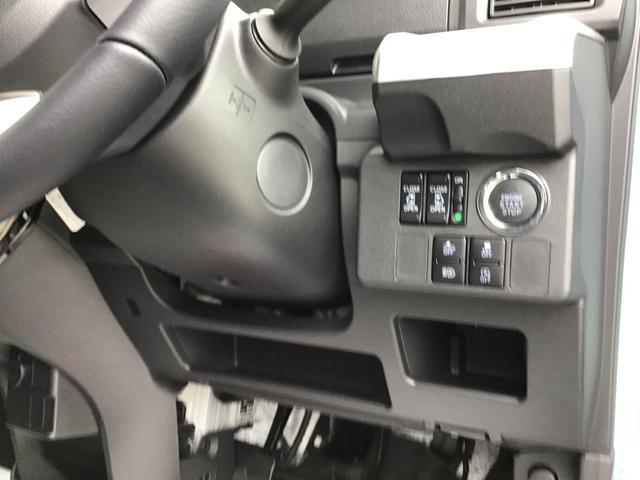 GターボリミテッドSAIII ターボ 両側パワースライドドア 15インチアルミホイール LEDヘッドライト LEDフォグランプ LEDルームランプ オートライト スマートアシスト コーナーセンサー サイドエアバック ABS VSC(31枚目)