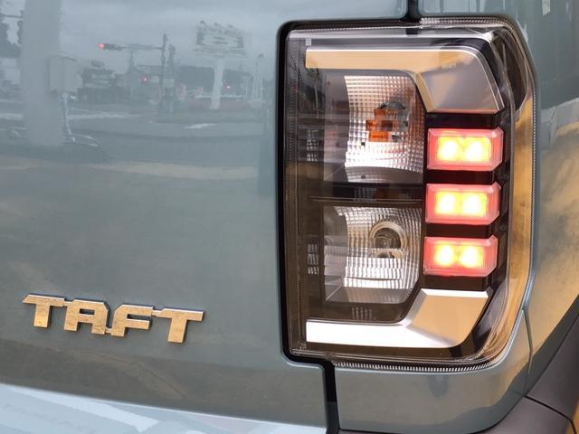 G スカイフィールトップ 15インチアルミホイール LEDヘッドライト・LEDフォグランプ シートヒーター 本革巻ステアリングホイール スマートアシスト 6SRSエアバック 電動パーキングブレーキ(28枚目)