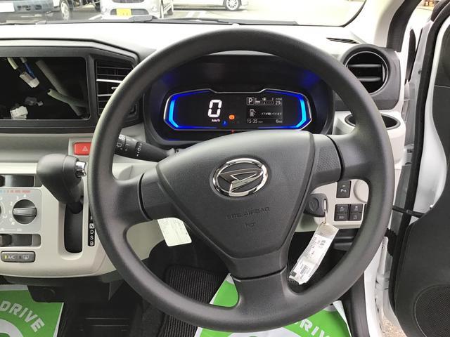 X リミテッドSAIII 軽自動車 LEDヘッドライト LEDストップランプ 衝突回避支援システム セキュリティアラーム キーレスエントリー パワードアロック バックカメラ(2枚目)