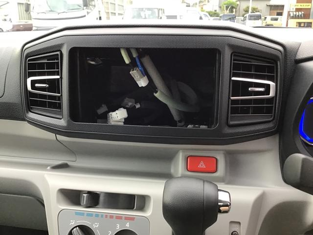 X リミテッドSAIII 軽自動車 LEDヘッドライト LEDストップランプ 衝突回避支援システム セキュリティアラーム キーレスエントリー パワードアロック バックカメラ(3枚目)
