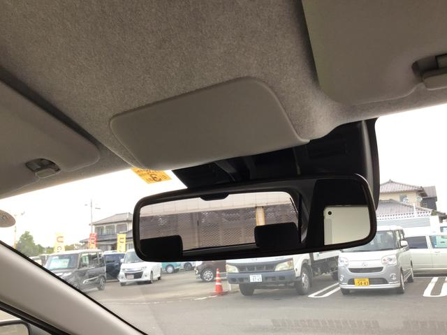 X リミテッドSAIII 軽自動車 LEDヘッドライト LEDストップランプ 衝突回避支援システム セキュリティアラーム キーレスエントリー パワードアロック バックカメラ(16枚目)