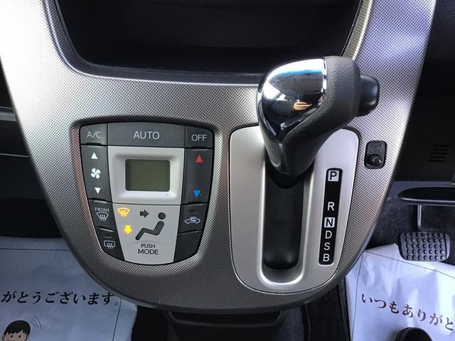 カスタム RS SA ナビ付き車(11枚目)