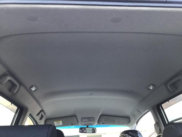 カスタム RS SA ナビ付き車(12枚目)